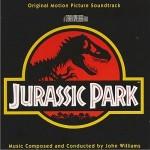 侏罗纪公园 Jurassic Park