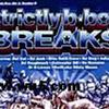 舞曲 Steady Breakin 试听
