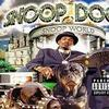 Snoop Dogg D.O.G 试听