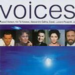 Voices2
