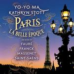 Paris La Belle Epoque(巴黎美丽年代)详情