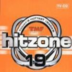 Tmf Hitzone 19详情