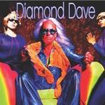 Diamond Dave详情