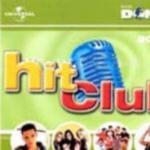 Hitclub 03 Vol.2详情