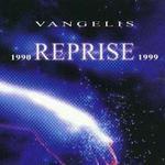 Reprise - 1990-1999详情