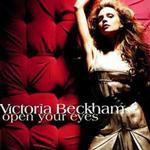Victoria Beckham详情