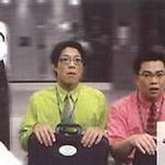 :salesmen 菜鸟VS董ㄟ详情