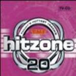 Tmf Hitzone 20详情