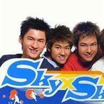 Sky x Sky详情