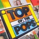 Top Of The Pops 4 You 2003详情