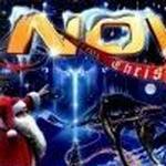 Now Christmas 2003详情