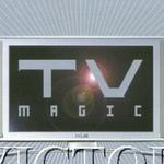 TV Magic详情