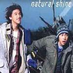 Natural Shine详情