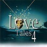 Love Tales 4详情