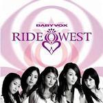 Ride West详情
