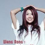 Wang Rong:王蓉详情