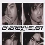 Energy 4EVER 新曲X精选详情