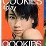 Cookies 4 Play详情