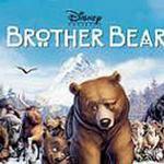 熊的传说电影原声带详情