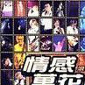 韩国群星歌曲mv_滚石群星 正版专辑 情感万花筒演唱会 全碟免费试听下载,滚石 ...