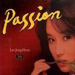 Vol. 5 - Passion详情