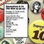 Supergrass is 10 - The Best of 1994-2004详情