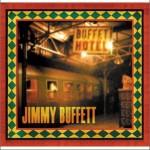 Buffet Hotel详情