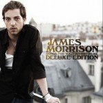 Songs For You, Truths For Me (Deluxe Edition)详情