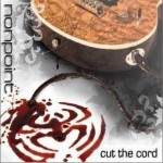 Cut The Cord (EP)详情