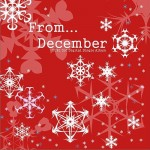 From. December详情