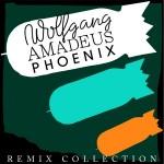Wolfgang Amadeus Phoenix (Remix Collection)详情