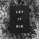 Let It Die详情