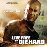 虎膽龍威4 Live Free Or Die Hard試聽