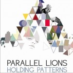 Holding Patterns详情