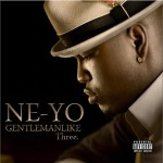 Gentlemanlike 3 (Mixtape)详情