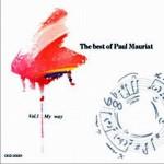 保罗·莫里哀乐队精华集粹The Best of Paul Mauriat CD7详情