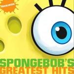 海绵宝宝精选辑 SpongeBob's Greatest Hits