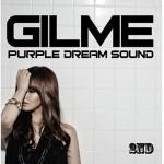 The 2ND Purple Dream Sound详情