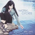 涟漪 Water Circles详情