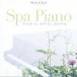 心灵钢琴 Spa Piano详情