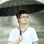 大雨还在下(新版)详情