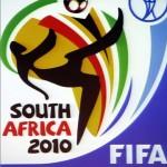 2010年南非世界杯足球賽主題曲《飄揚的旗幟》Waving Flag詳情