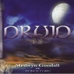Druid II试听
