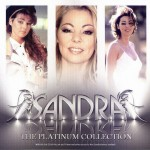 The Platinum Collection详情