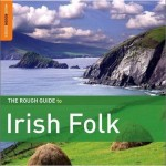 The Rough Guide To Irish Folk详情