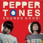 3辑 - Sounds Good!详情