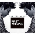 First Whisper详情