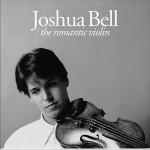 浪漫小提琴曲集 The Romantic Violin