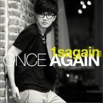 1辑 - Once Again详情