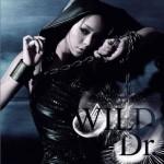 Wild / Dr.详情